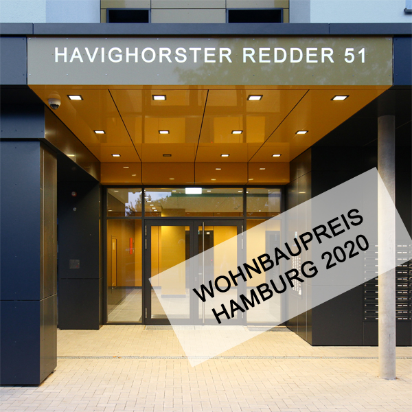 Havighorster Redder 51